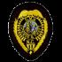 North Carolina Division of Motor Vehicles License and Theft Bureau, North Carolina