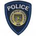Arizona State University Police Department, Arizona