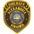 Alexandria Sheriff's Office, Virginia