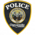 Chesapeake Police Department, Virginia