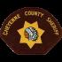 Cheyenne County Sheriff's Office, Nebraska