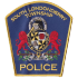 South Londonderry Township Police Department, Pennsylvania