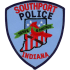 Southport Police Department, Indiana
