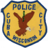 Cuba City Police Department, Wisconsin