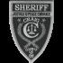Craig County Sheriff's Office, Oklahoma