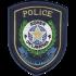 Asher Police Department, Oklahoma