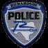 Richardson Police Department, Texas