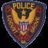 Locust Grove Police Department, Georgia