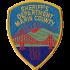 Marin County Sheriff's Office, California