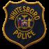 Whitesboro Police Department, New York