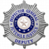 Texas Juvenile Justice Department - Office of Inspector General, Texas