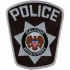 Raleigh Police Department, Mississippi