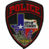 Cumby Police Department, Texas