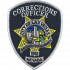 Las Vegas Department of Public Safety - Division of Corrections, Nevada
