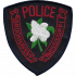 Brookhaven Police Department, Mississippi