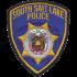South Salt Lake Police Department, Utah
