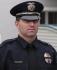 Laguna Beach Police Department, California