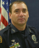 Terre Haute Police Department, Indiana