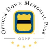 www.odmp.org