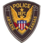 Abilene Police Department, KS