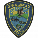 Devils Lake Police Department, ND