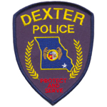 Dexter Police Department, MO