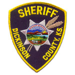 Dickinson County Sheriff's Office, KS