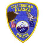 Dillingham Police Department, AK
