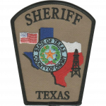 Dimmit County Sheriff's Office, TX
