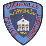 Dodgeville Police Department, WI