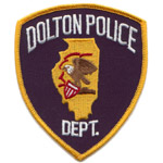 Dolton Police Department, IL
