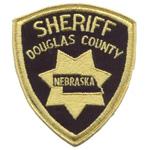 Douglas County Sheriff's Department, NE