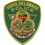 Dover Police Department, DE
