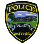 Dunbar Police Department, WV