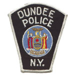 Dundee Police Department, NY