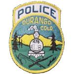 Durango Police Department, CO