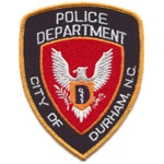 Durham Police Department, NC