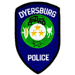 Dyersburg Police Department, TN