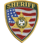 East Baton Rouge Parish Sheriff's Office, LA