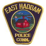 East Haddam Police Department, CT