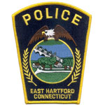 East Hartford Police Department, CT