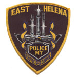 East Helena Police Department, MT