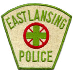 East Lansing Police Department, MI