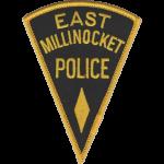 East Millinocket Police Department, ME