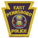 East Pennsboro Township Police Department, PA
