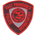 East Providence Police Department, RI
