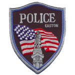 Easton Police Department, MA