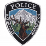 Eatonville Police Department, WA