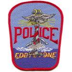 Eddystone Borough Police Department, PA