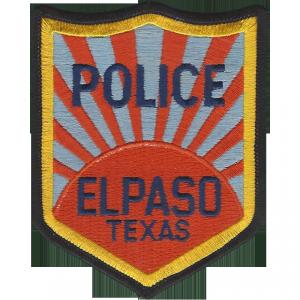 Texas Smog Check and Car Inspection  DMVORG